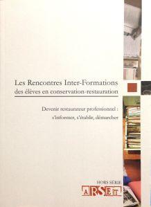 Publication RIF 2015