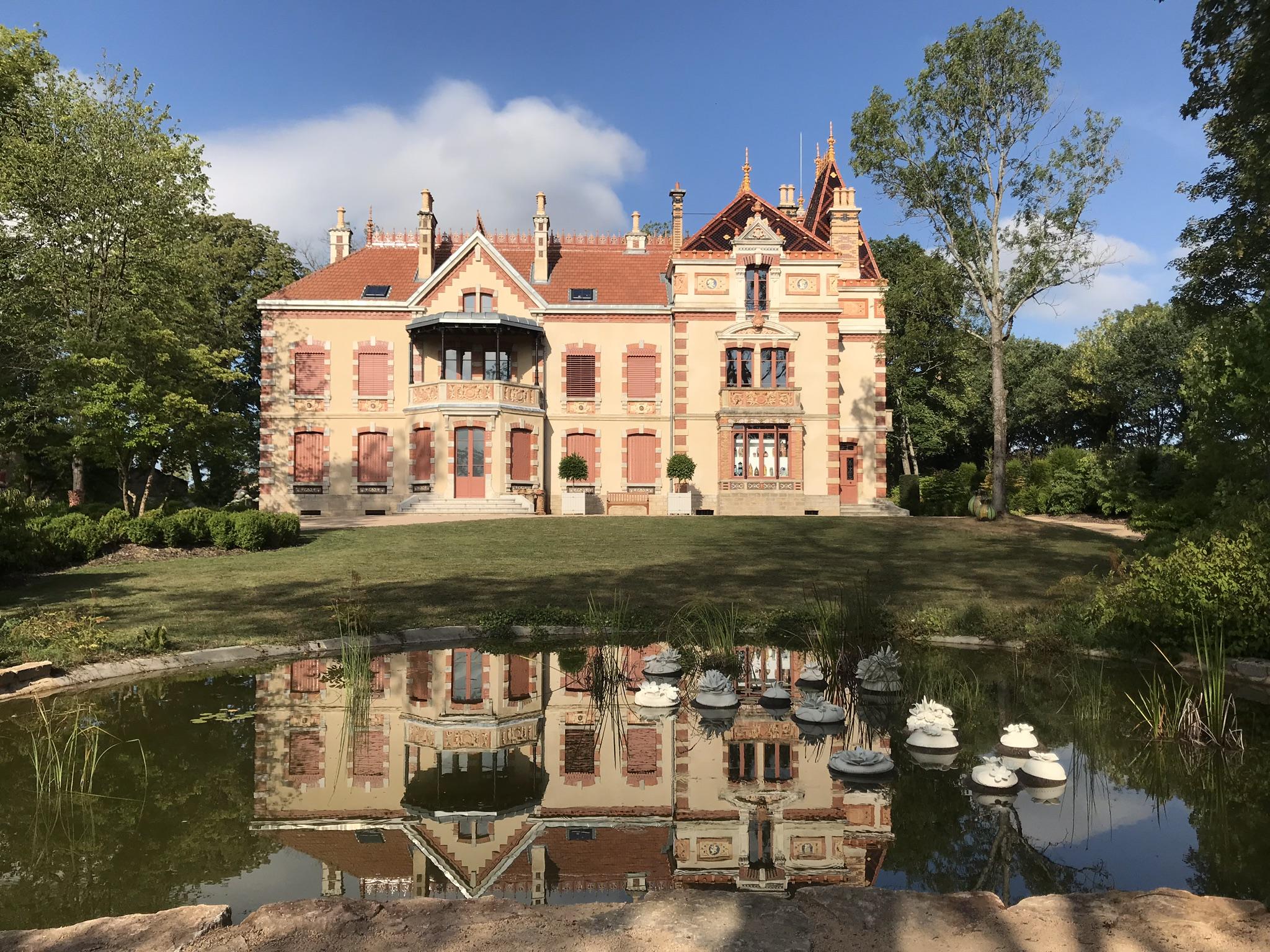 Villa Perrusson.jpeg