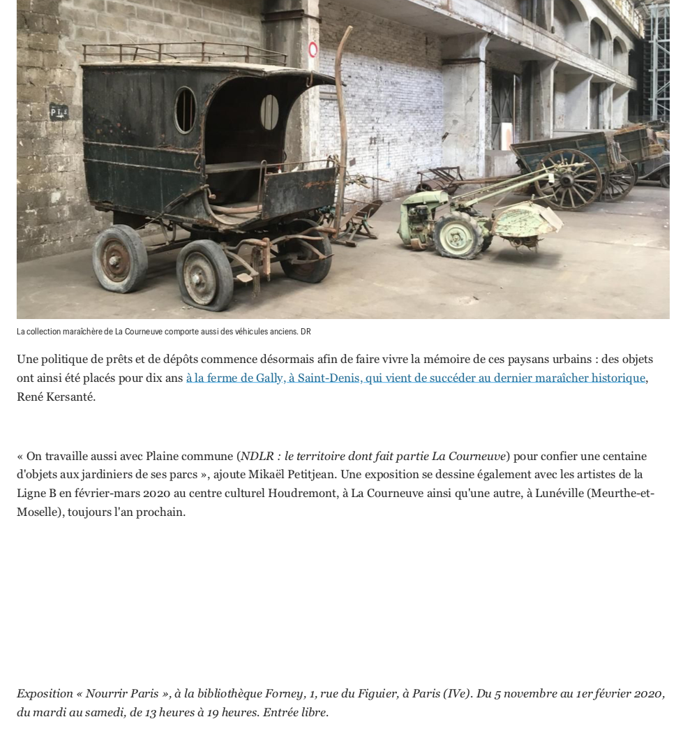 Parisien5